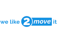 We Like 2 Move It